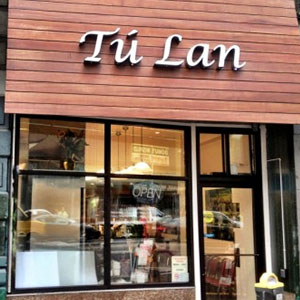 tu lan website
