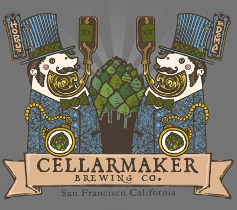 Collaboration Release And Other New Beers…