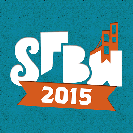 2015 SF Beer Week Events