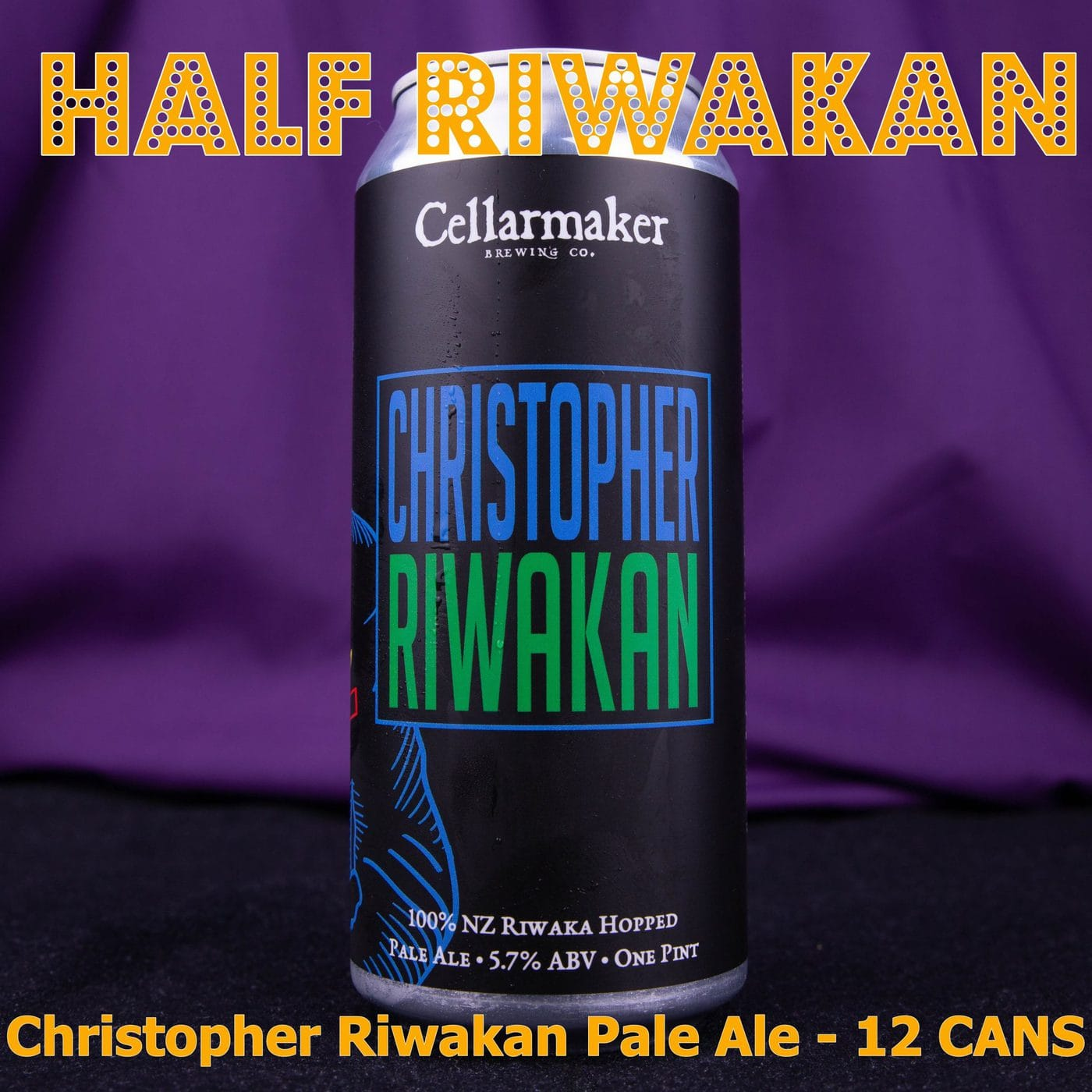 half Christopher Riwakan scaled